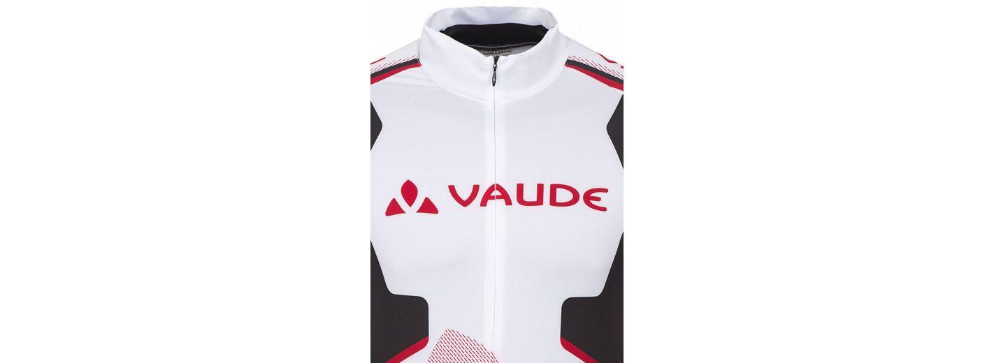 VAUDE T-Shirt Team Tricot Men Günstig Kaufen Sast OqUVq