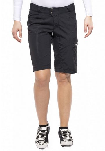 Vaude Radhose Tamaro Shorts Women
