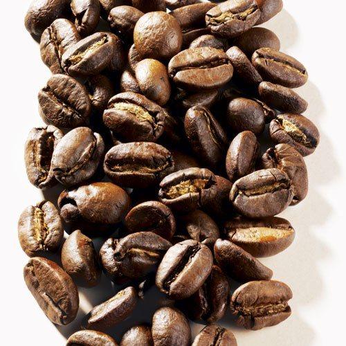Schrader Kaffee Äthiopien