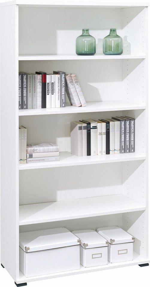 regal cs schmalm bel rio art typ 66 kaufen otto. Black Bedroom Furniture Sets. Home Design Ideas