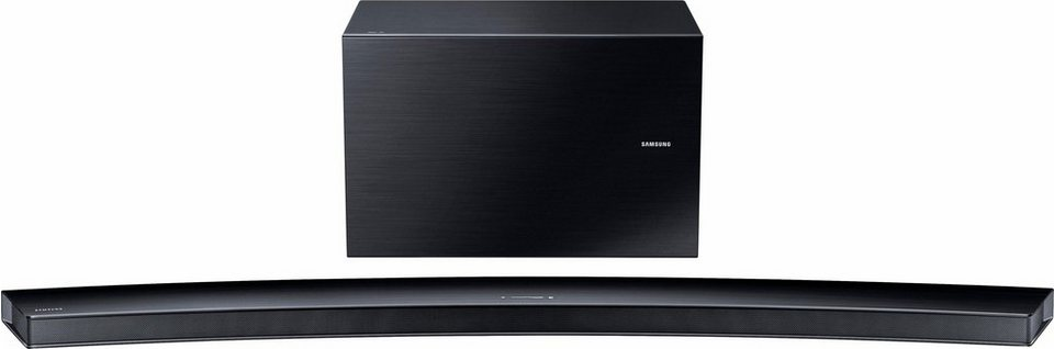 samsung hw j8500r hw j8501r soundbar hi res multiroom. Black Bedroom Furniture Sets. Home Design Ideas
