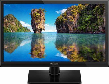panasonic tx 24dsw504 led fernseher 60 cm 24 zoll hd ready 720p smart tv online kaufen otto. Black Bedroom Furniture Sets. Home Design Ideas
