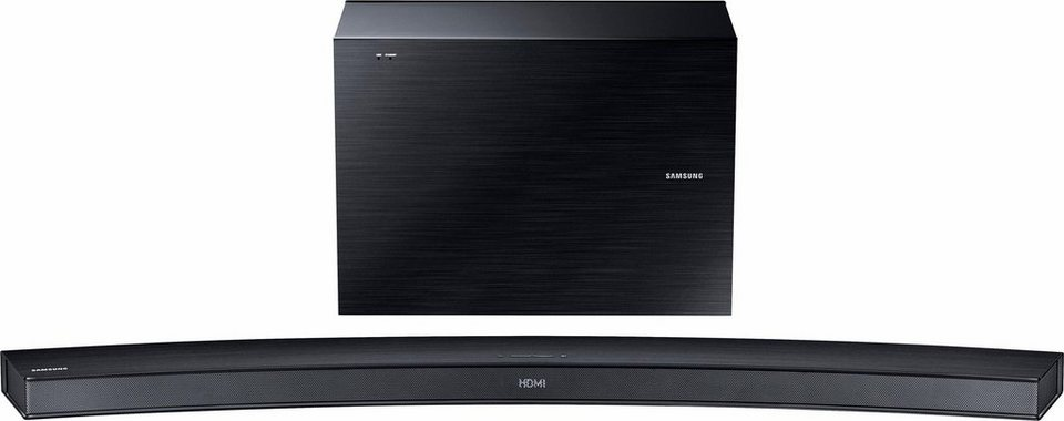 samsung hw j6500r hw j6501r soundbar hi res multiroom. Black Bedroom Furniture Sets. Home Design Ideas