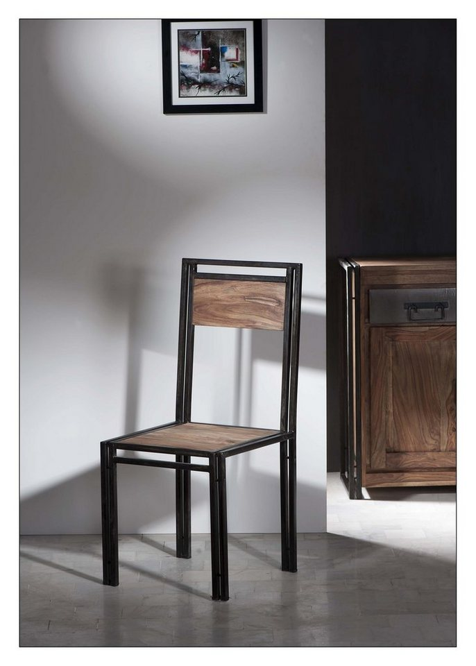 SIT Stuhl Panama Sitzhöhe Ca 46 Cm Online Kaufen