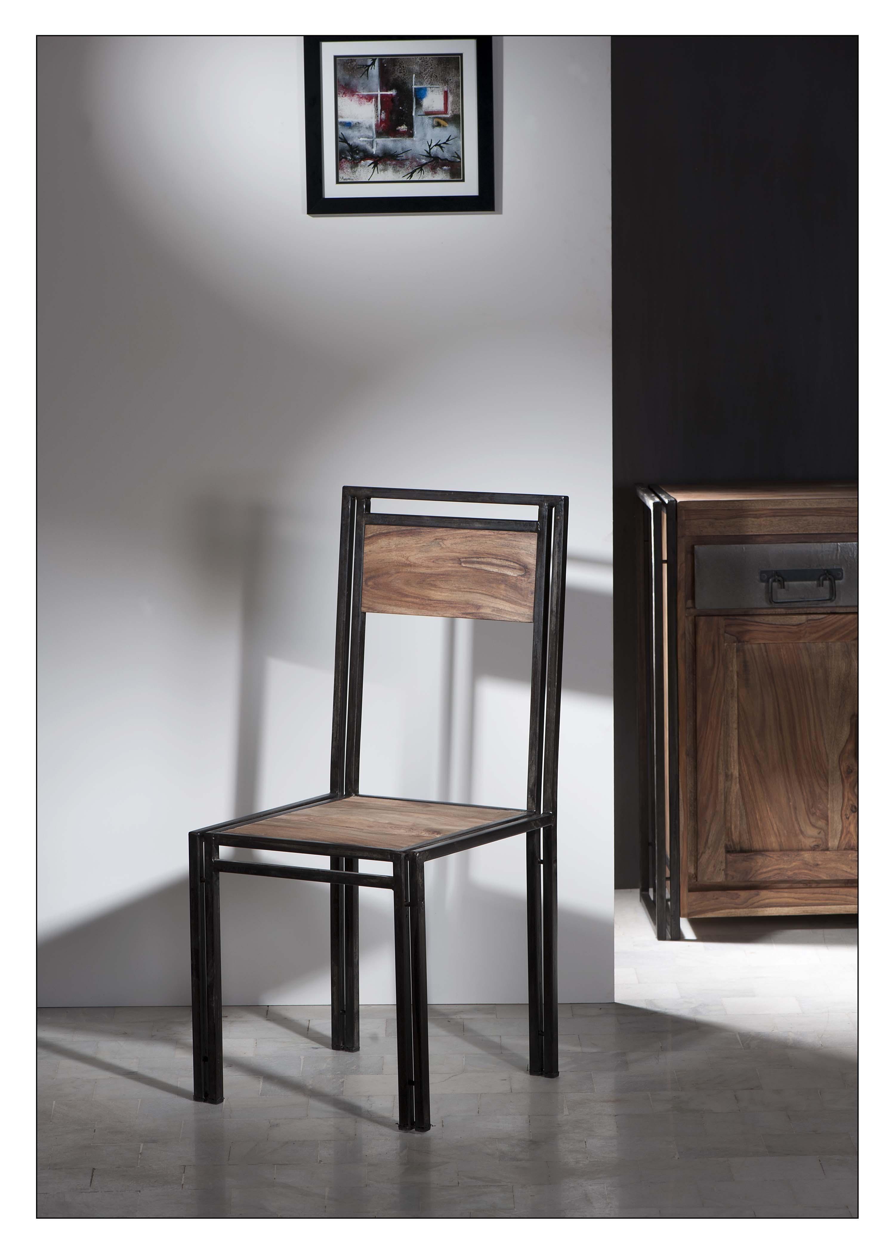 SIT Stuhl »Panama«
