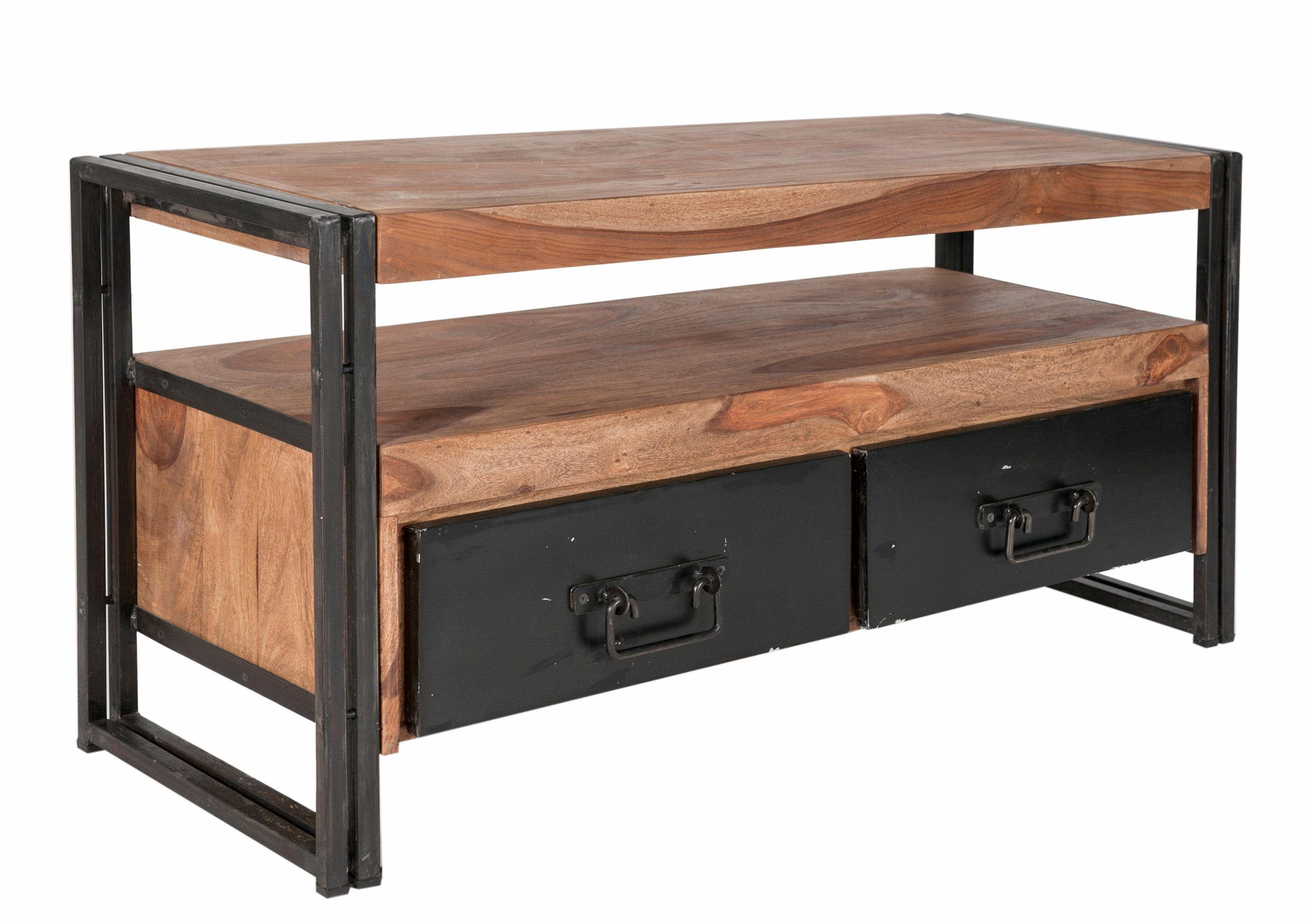 SIT Lowboard »Panama«, Breite 112 cm
