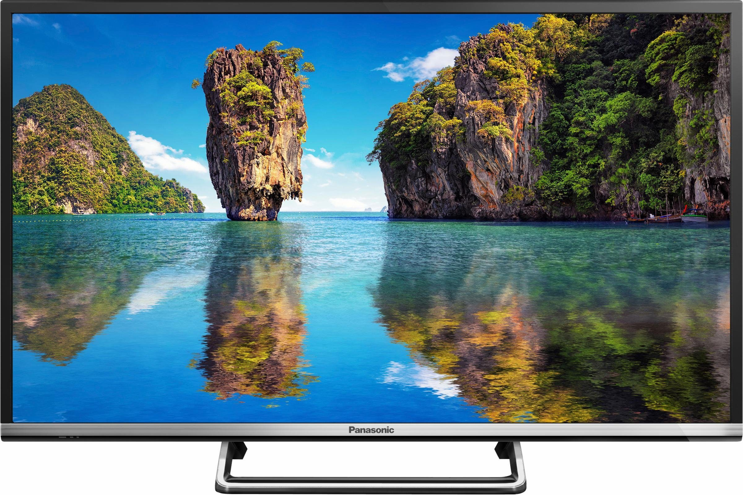 Panasonic LED-TV »TX-32DSW504«