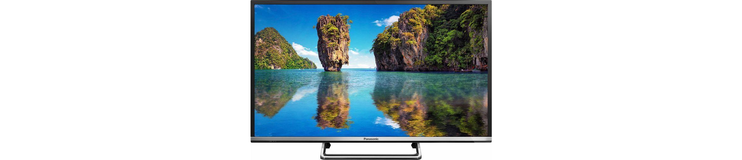 Panasonic TX-32DSW504, LED Fernseher, 80 cm (32 Zoll), HD-ready 720p, Smart-TV