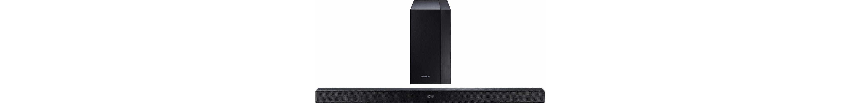 Samsung HW-K450 Soundbar (Hi-Res, Bluetooth)
