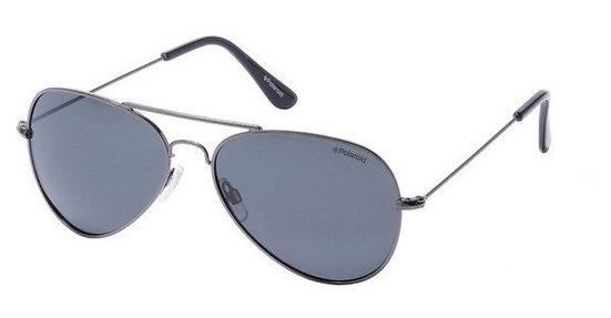 Polaroid Herren Sonnenbrille »04213«