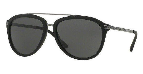 Versace Herren Sonnenbrille » VE4299«
