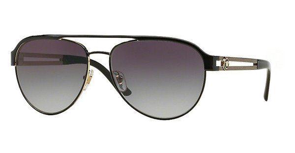 Versace Damen Sonnenbrille » VE2165«