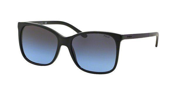 Polo Damen Sonnenbrille » PH4094«