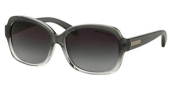 Michael Kors Damen Sonnenbrille »MITZI III MK6037«