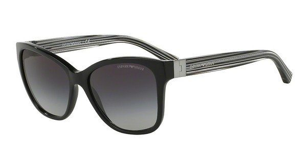 Emporio Armani Damen Sonnenbrille » EA4068«