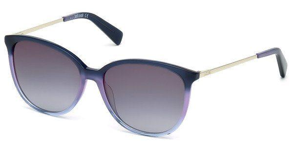 Just Cavalli Damen Sonnenbrille » JC732S«