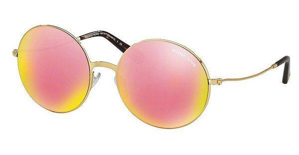Michael Kors MK5017 Kendall ll 1026R1 Sonnenbrille Damenbrille mQc3TcHQS