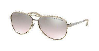 Ralph Lauren Damen Sonnenbrille »RL7050Q«