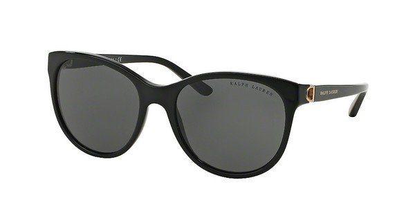 Ralph Lauren Damen Sonnenbrille »RL8135«