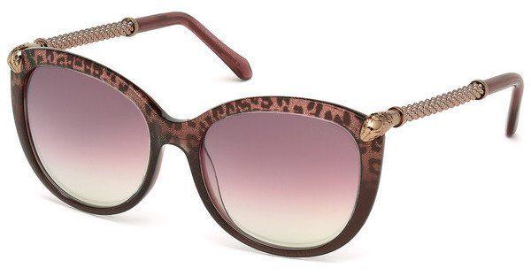 Roberto Cavalli Damen Sonnenbrille » RC979S«