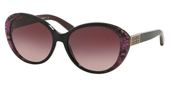 Michael Kors Damen Sonnenbrille »PUERTO BANUS MK6012« - Preisvergleich