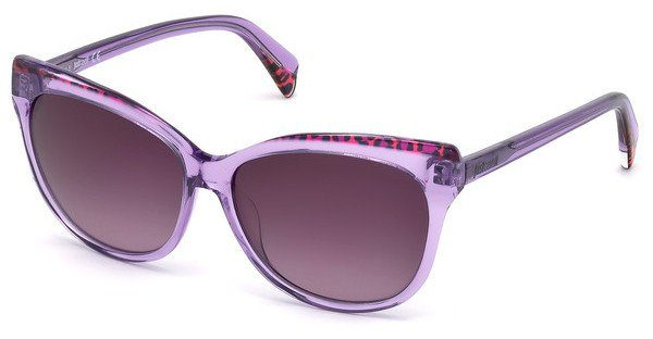 Just Cavalli Damen Sonnenbrille » JC739S«