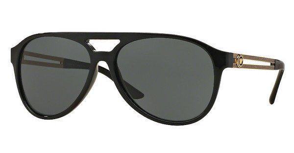 Versace Herren Sonnenbrille » VE4312«