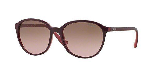 Vogue Damen Sonnenbrille » VO2939SM«