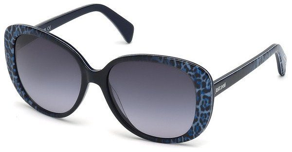 Just Cavalli Damen Sonnenbrille » JC647S«