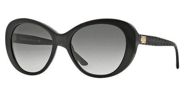 Versace Damen Sonnenbrille » VE4273«
