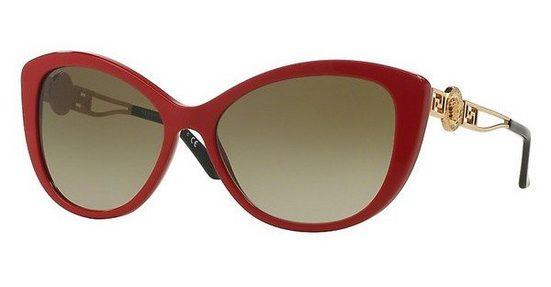 Versace Damen Sonnenbrille »VE4295«