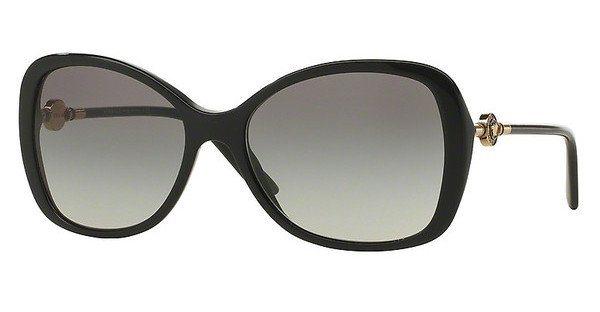 versace damen sonnenbrille ve4303 online kaufen otto. Black Bedroom Furniture Sets. Home Design Ideas