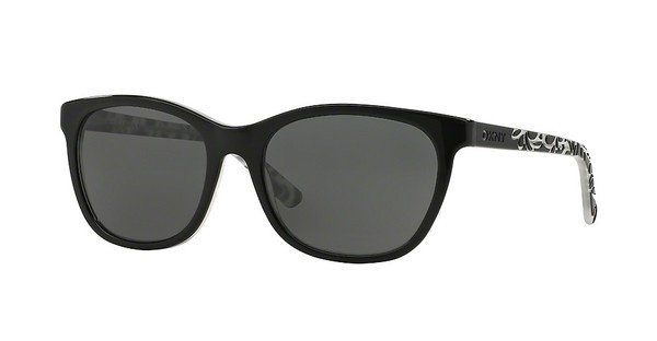 DKNY Damen Sonnenbrille » DY4115«