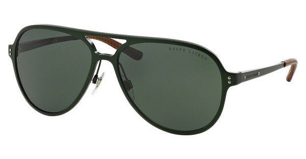 Ralph Lauren Herren Sonnenbrille » RL7049Q«