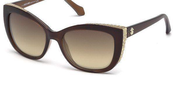 Roberto Cavalli Damen Sonnenbrille » RC888S«