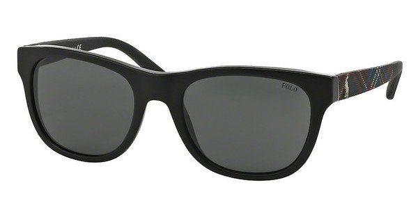 Polo Herren Sonnenbrille » PH4091«