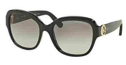 Michael Kors Damen Sonnenbrille »TABITHA III MK6027«