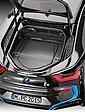 Revell® Modellbausatz »Model Set BMW i8«, Maßstab 1:24, (mit 4 Aqua Color Farben, Pinsel und Kleber), mit drehbaren Rädern, Bild 7