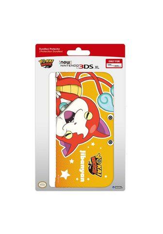 HORI Nintendo New 3DS - принадлежность &raq...