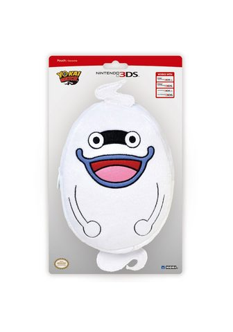 HORI Nintendo 3DS XL - принадлежность &raqu...