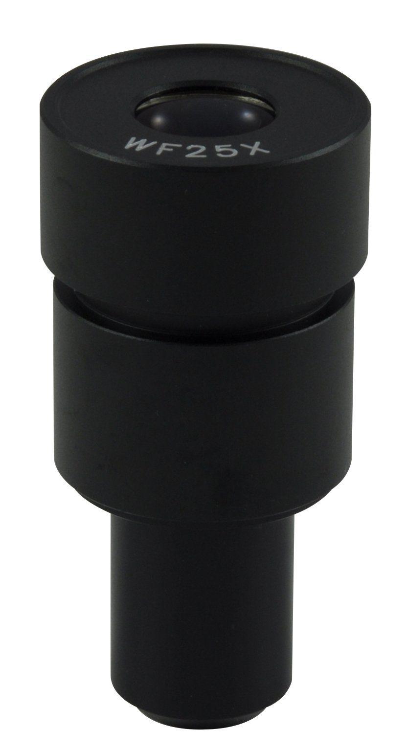 BRESSER Mikroskop »BRESSER ICD 30.5mm Weitfeld-Okular 25x«