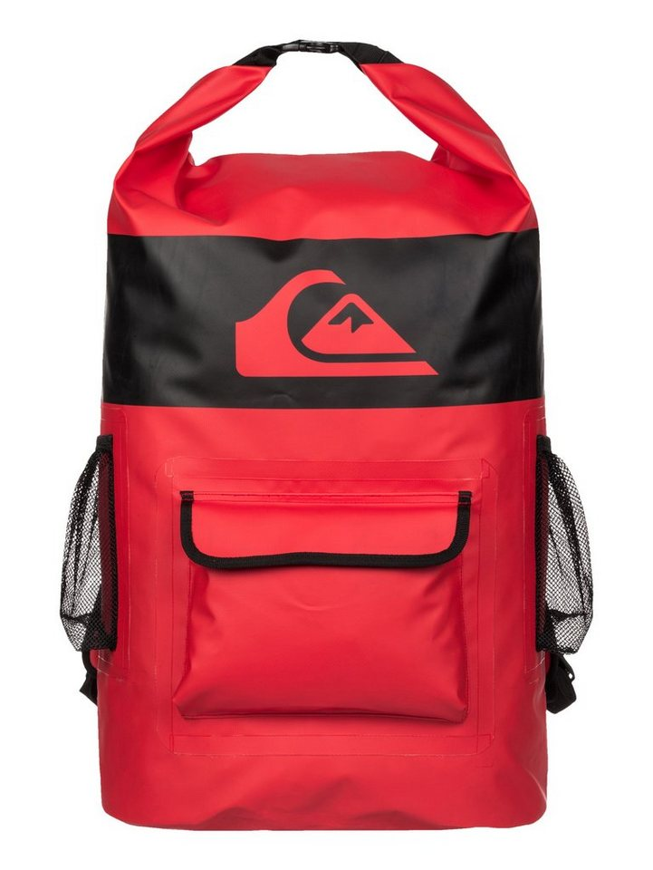 Quiksilver Rucksack »Sea Stash« in Formula one