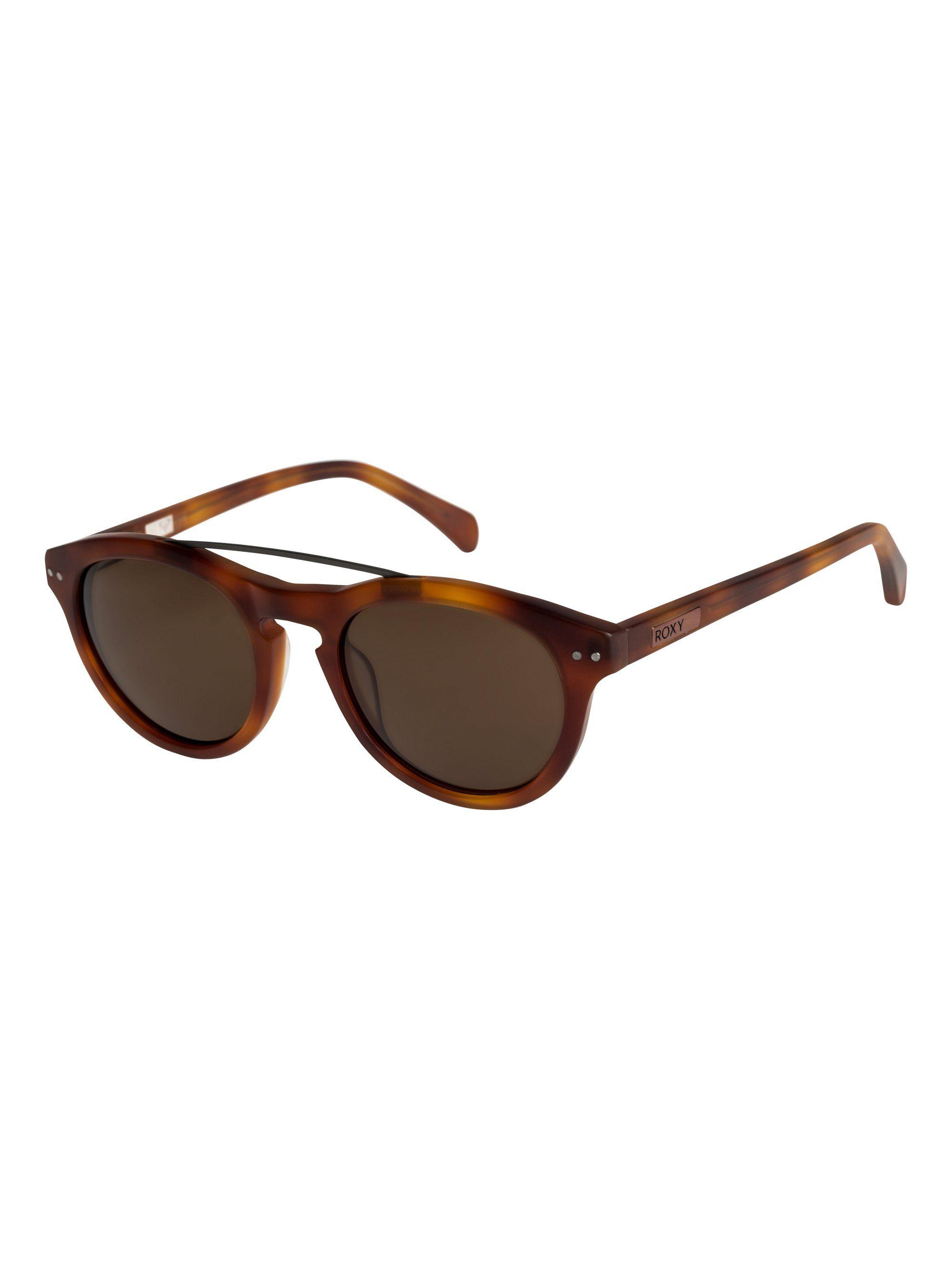 Roxy Sonnenbrille »Jill«