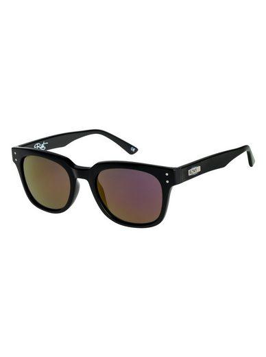 Roxy Sonnenbrille »Rita«