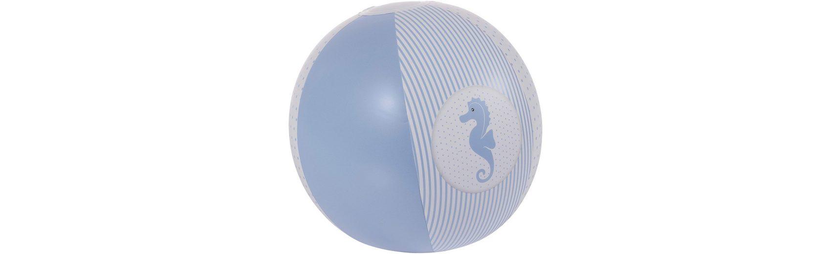 Royalbeach Strandball Robbini Boy