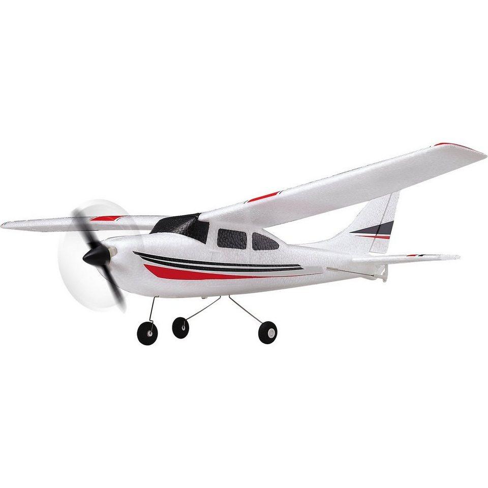 Amewi RC Flugzeug Air Trainer V2