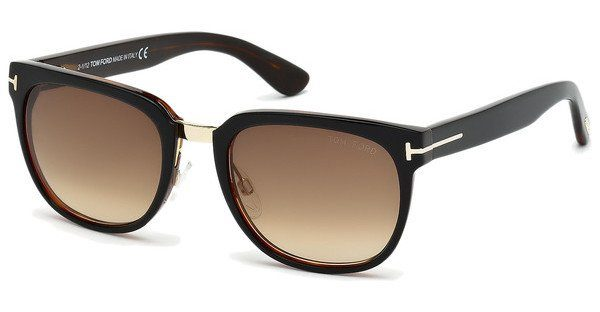 Tom Ford Sonnenbrille »Rock FT0290«