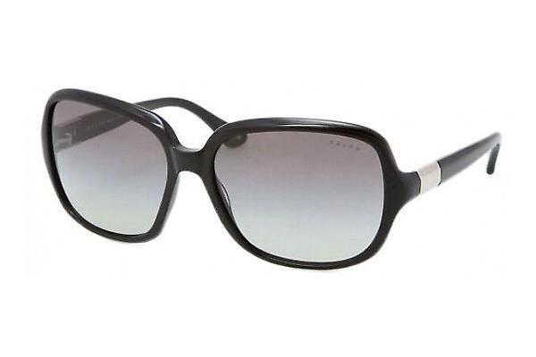 Ralph Damen Sonnenbrille »RA 5149 RA5149« in 501/11 - schwarz/grau