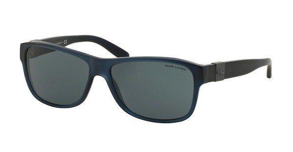 Ralph Lauren Herren Sonnenbrille » RL8131«