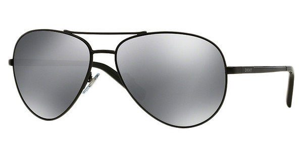 DKNY Sonnenbrille » DY5083«